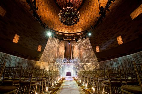 wedding venues in new york city area gotham wedding photos photography gotham nyc