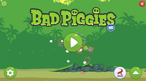bad piggies full version game free download bad piggies v1 1 0 pc game free download free download