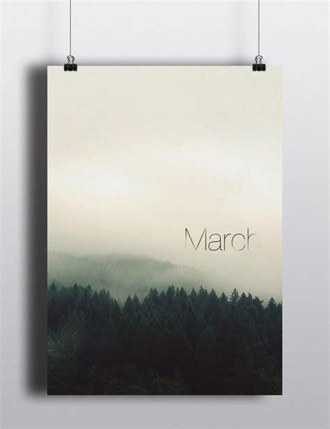 calendar design guidelines design guide 10 design principles every designer should