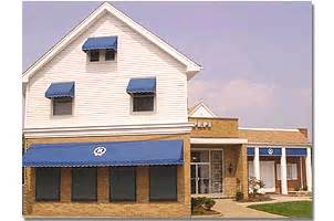 a ripepi sons funeral homes inc cleveland oh