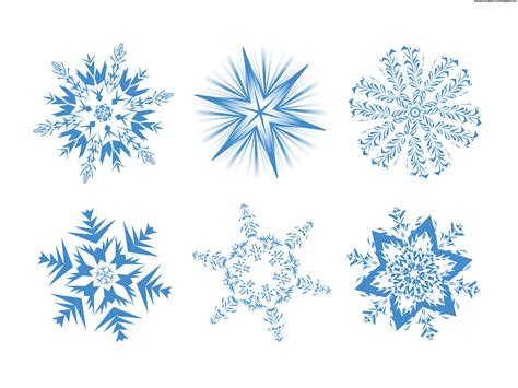 google images of snowflakes google image result for http www psdgraphics com file