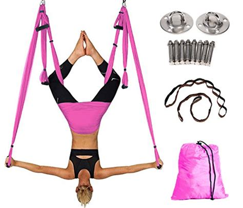 yoga swing installation best inversion equipment for sale lifestyle updated