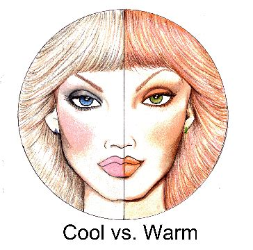 warm or cool skin tone page 3 the fashion spot how to build your wardrobe with your best colors smart