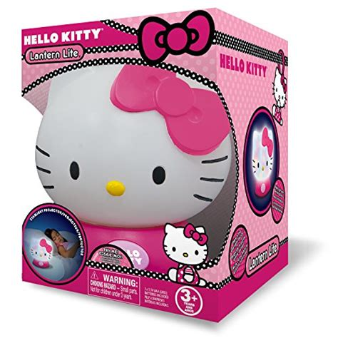 hello kitty accessories for bedroom hello kitty bedroom accessories and decor