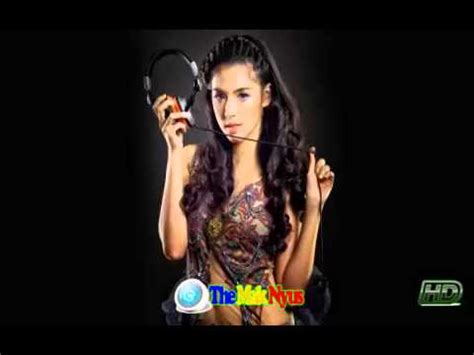 dj yasmin remix pergi pulang pagi house music terbaru 2015 dj house music 2015 pergi pagi pulang pagi asoy youtube
