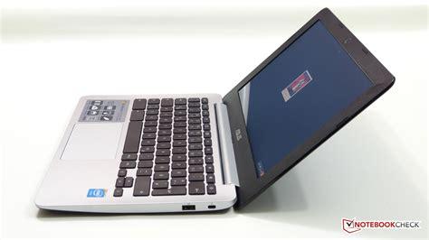 test web laptop revue de presse des tests publi 233 s sur le web asus