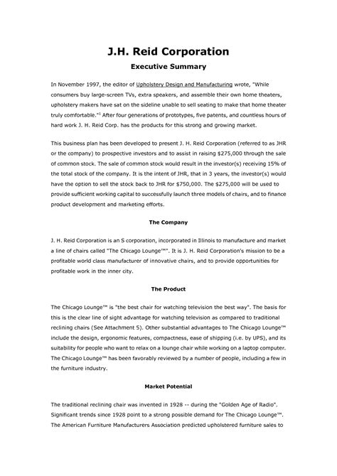 valuable small business plan outline pdf sample business plan for