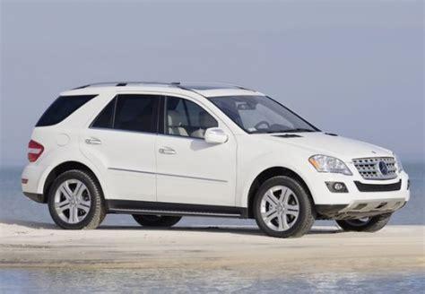 Mercedes For 75gr Deostic insolite le top 30 des voitures les plus vol 233 es en