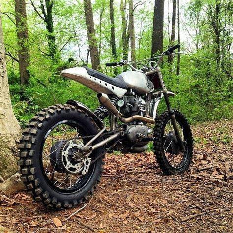 custom motocross bikes 117 best ducati motorcycle images on pinterest ducati