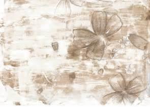 sfondi fiori stilizzati carta da parati fiori stilizzati natura e fiori per la