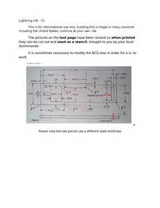 template link lightning link printable template v1 0 docx docdroid