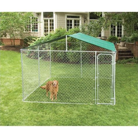 petsafe kennel pens with roof images