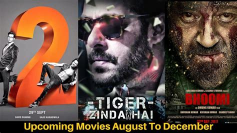 2017 upcoming film bollywood 20 most awaited bollywood upcoming movies 2017 august to
