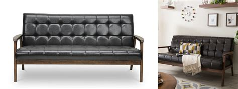 Firm Sofas For Bad Backs Home The Honoroak