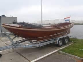 gebruikte sloep occasions gebruikte sloepen anker boten