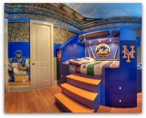 Amazing Boys Bedroom by 45 Best Images About Boys Bedrooms On
