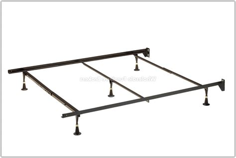 Adjustable King Size Bed Frame Interior Design Ideas Size Adjustable Bed Frame