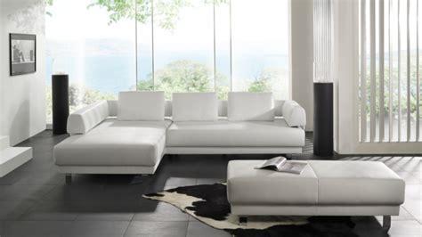 schwarze fliesen wohnzimmer keramikfliesen in den verschiedenen r 228 umlichkeiten fresh