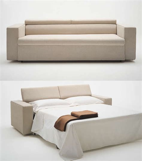 Sofa Bed Mattress by Click Clack Sofa Bed Sofa Chair Bed Modern Leather