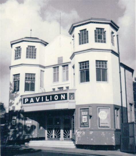 pavillon cinema pavilion cinema in wick gb cinema treasures
