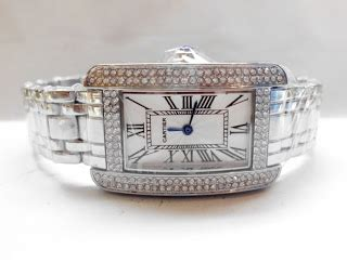 Jam Tangan Aigner Bari Dona Combi Rosegold Boniagcguessher jual jam tangan di bali cartier argent berlian 0878