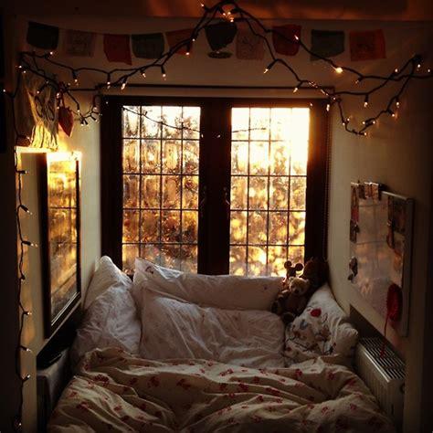 comfy bedroom 12 ideas to make a comfortable bedroom pretty designs