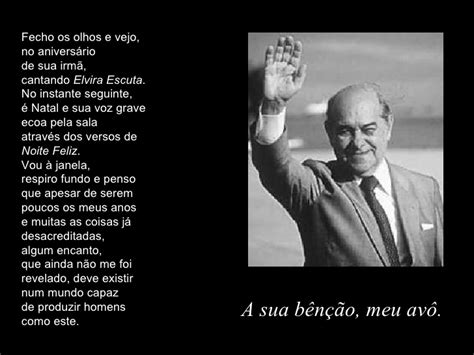 texto de andrea neves sobre tancredo neves