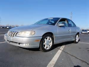 1999 Cadillac Catera For Sale Cheapusedcars4sale Offers Used Car For Sale 1999