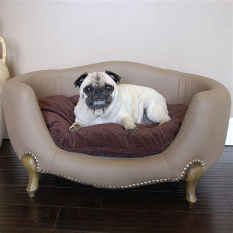 bed pugs 8 best images about dog bedroom on pinterest wall art
