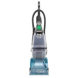hoover steamvac upright carpet cleaner f59149rm ebay