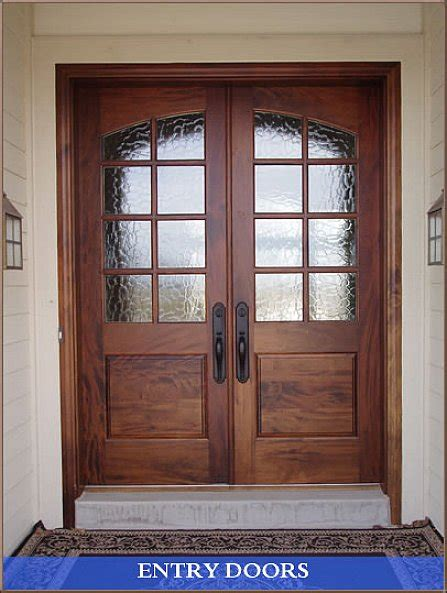 wood entry doors applied for home exterior design traba double front entry doors google search entryway