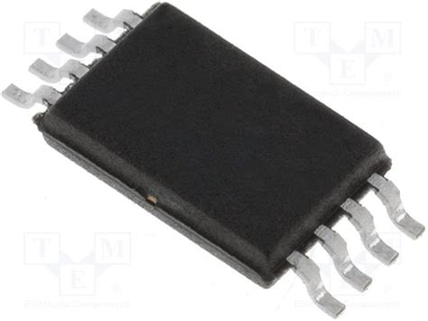 maxim integrated products gmbh ds2782e maxim dallas supervisor integrated circuit tme germany gmbh electronic components