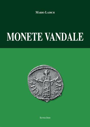 libreria moneta m ladich monete vandale libreria classica editrice diana