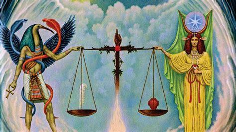 imagenes de karma y darma karma y dharma leyes espirituales gnosis tema 13