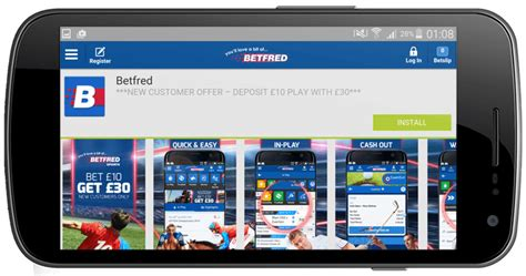 betfred mobile app betfred android app the betfred app for your