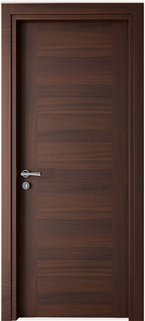 simple door woodwork simple wood door pdf plans