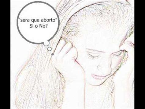 fotos blanco y negro embarazo historieta de embarazo wmv youtube