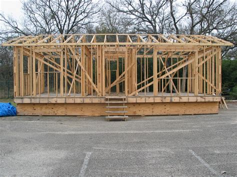 building an a frame house frames government auctions blog governmentauctions org r