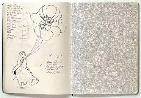 que es sketchbook 50 mind blowing sketches