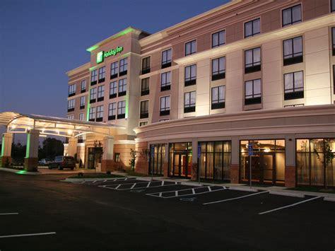 gander mountain hilliard rome road columbus hotel in inn ohio intercontinental