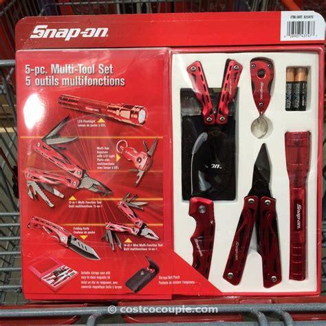 snap on multi tool snap on 5 pc multi tool set