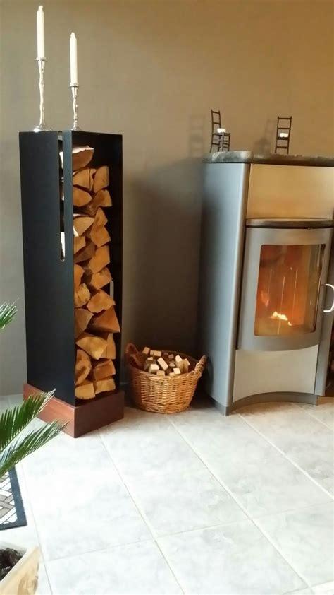 25 best ideas about indoor firewood storage on pinterest indoor log storage indoor firewood