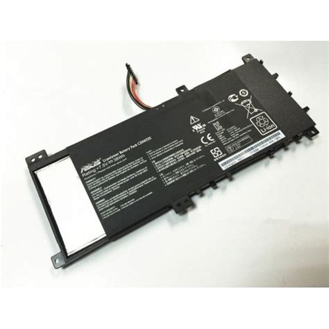 Asus Laptop Battery Review asus k451l laptop battery