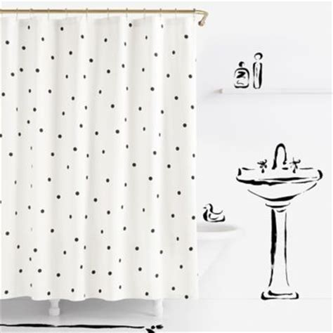 primary colors shower curtain primary color polka dot shower curtain curtain