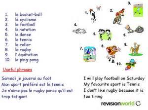 freetime entertainment revision world