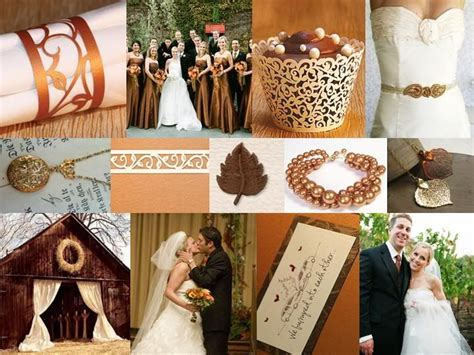 1000  images about Color / Copper & Brown on Pinterest