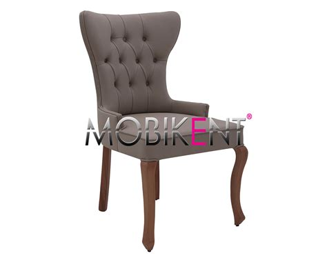 chaise de restaurant pas cher chaise c ch15c lyon mobikent