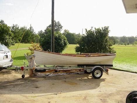 row boats for sale florida wooden row boat boats for sale