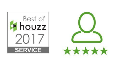 houzz customer service number premier water awarded best of houzz 2017 premier water