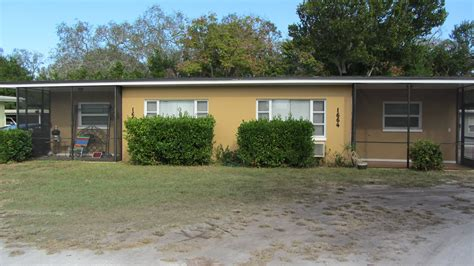 Apartments Near Clearwater Fl Apartments And Houses For Rent Near Me In Clearwater